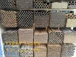 فروش فلزات رنگی( مس و برنج )