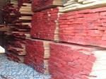 واردات و فروش مستقیم چوب راش جنگلی گرجستان