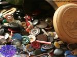 وبسایت مشیرخلوت خرازی آنلاین ایران،فروش انواع دکمه