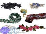 وبسایت مشیرخلوت خرازی آنلاین ایران،فروش زیورآلات لباس