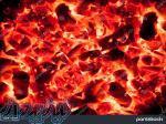 زغال فشرده وسنتی
