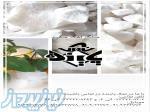 فروش انواع نمک و سنگ نمک بهترین کیفیت