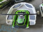 فروش قایق های ترکیبی WB444