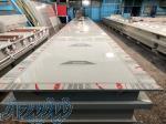 راه اندازی خط آبکاری و مواد اولیه - مواد شیمیایی آبکاری