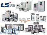نمایندگی فروش محصولات برق صنعتی برند LS