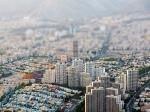 فروش زمین صد در صد تجاری