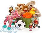 دیجی توی شاپ (Digitoyshop com) فروشگاه اینترنتی انواع اسباب بازی