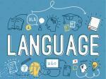 تدریس انگلیسی و اسپانیایی