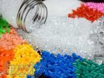 فروش و تامین مواد اولیه پلیمری و شیمایی
