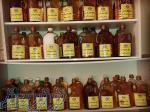 فروش اسانس و محصولات شیمیایی