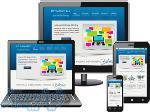 طراحی وب سایت ، سئو ، پشتیبانی