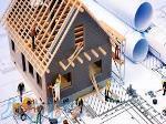 انجام و پذیرش کلیه پروژه های  معماری