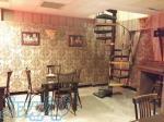 سقف کشسان مدرن با گارانتی 12 ساله تعویض