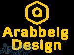 طراحی دکوراسیون داخلی در اصفهان ، بازسازی آپارتمان در اصفهان