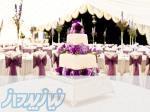 تشریفات آرینا مرکز تخصصی برگزاری مجالس     https:  arina-wedding ir