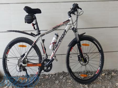 فروش دوچرخه کوهستان مریدا مدل Merida Matts TFS 300