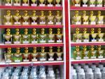 فروش اسانس عطری در تهران ، فروش عمده  اسانس عطری ، فروش اسانس تنباکویی