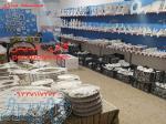فروش عمده مجسمه پلی استر خام ، فروش سینی پلی استر در شیراز