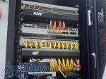 خدمات و فروش انواع تجهیزات شبکه