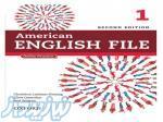 اموزش خصوصی زبان انگلیسی