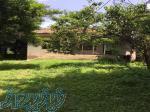 فروش 1280 متر زمین در قلعه رودخان فومن با ویو عالی جنگلی