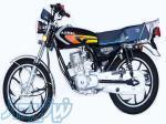 فروش اقساطی موتور سیکلت با استفاده از شرایط بسیار آسان