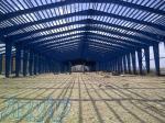 شرکت پرشین فام سپاهان تولید کننده انواع رنگ های صنعتی
