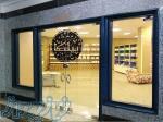فروشگاه مرکز هنری پیلکا لوارم و مواد مصرفی هنرمندان سفال و سرامیک