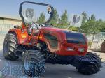 تراکتور یوروپارس 404 زراعی