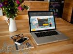 طراحی سایت در کرج ، بهینه سازی سایت در کرج   ایران طراحی