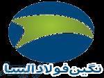 آخرین قیمت آهن بازار تهران   شرکت نگین فولاد السا