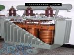 عیب یابی ترانس در تهران ، انواع تست های ترانسفورماتور قدرت