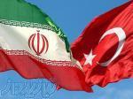 ترخیص و حمل کالا از ترکیه به ایران و بالعکس