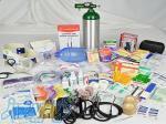 فروش تجهیزات پزشکی مصرفی و جراحی