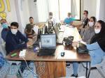 دوره آموزشی ICDL در تبریز