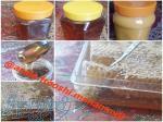 فروش ویژه عسل ۱۰۰٪طبیعی به قیمت عمده وبا ضمانت بازگشت وجه