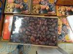 فروش و صادرات خرما