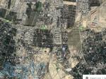 400متر زمین در ملاردویلا