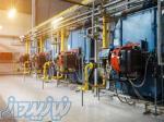 ممیزی انرژی در صنعت - ممیزی انرژی موتورخانه مرکزی