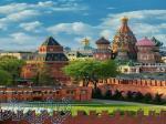 آموزش زبان روسی توسط مدرس نیتیو
