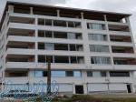 فروش یک واحد آپارتمانی 200 متری در کلاچای