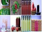 ارسال رایگان سبزیجات در شهر یزد