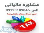 مشاور مالیاتی، آموزش حسابداری مالیاتی