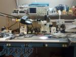 آموزش تعمیرات برد الکترونیک در اهواز