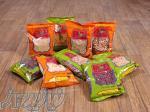چاپ و لمینت سلفون های بسته بندی مواد غذایی