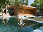 فروش 1700 متر باغ ویلا لاکچری در محمدشهر کرج