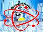فروش مواد شیمیایی صنعتی بنزو در تهران