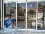 فروش فوری و اکازیون  ملک تجاری- اداری در منطقه پونک
