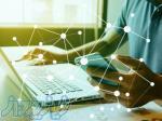 حل مسائل و مشکلات با استفاده از هوش مصنوعی