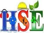 ایمنی و بهداشت حرفه ای محیط
